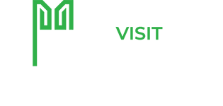 Muscogee (Creek) Nation Department of Health Logo